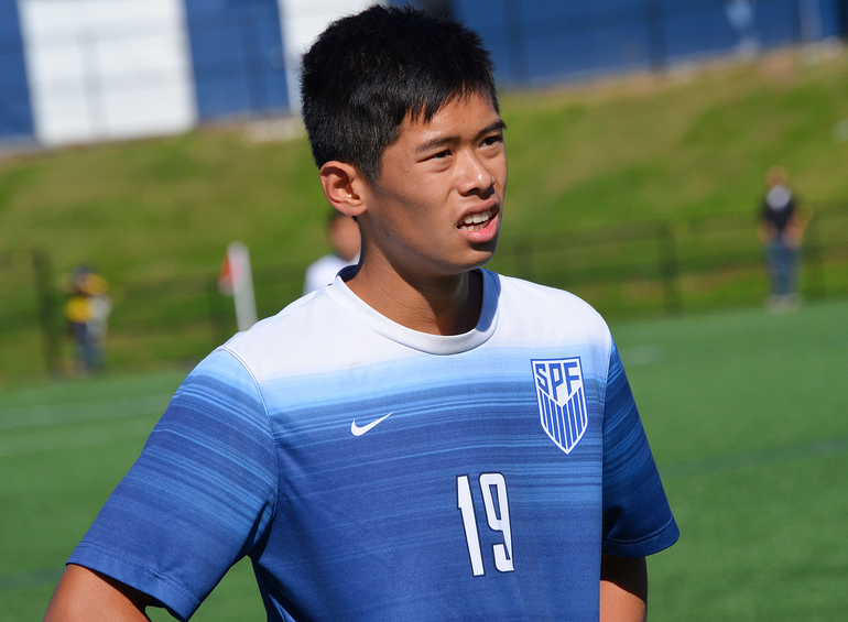 Scotch Plains-Fanwood's Dylan Fei (19).png