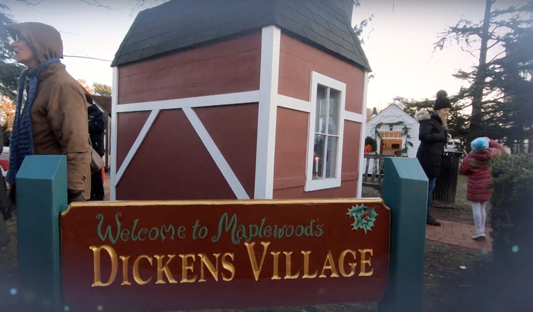 DickensVillage.png