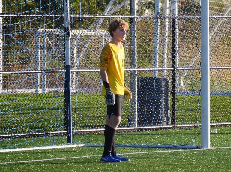 Scotch Plains-Fanwood goalkeeper Graham Kois.png