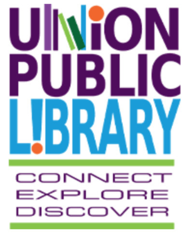 Union Public Library Celebrates March with  Music, Women's History and More