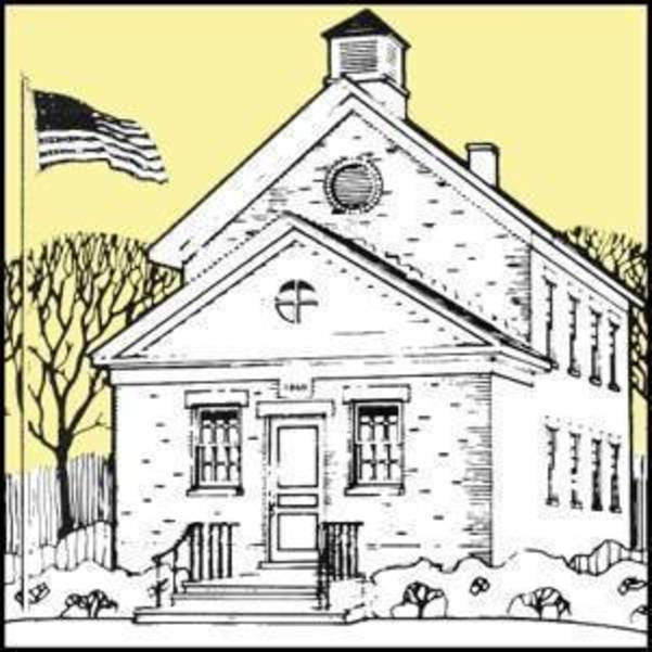 Schoolhouse logo  for newsletter.jpeg