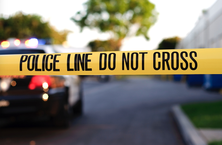 Violence And Abuse In Coral Springs: Police Handled More Than 27 Incidents And Arrests, May 26 – June 1