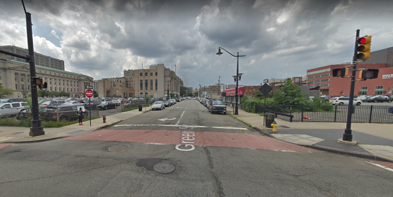 Newark Parking Authority Advances Lease Agreement For Massive