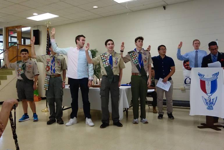 scouts 12.jpg