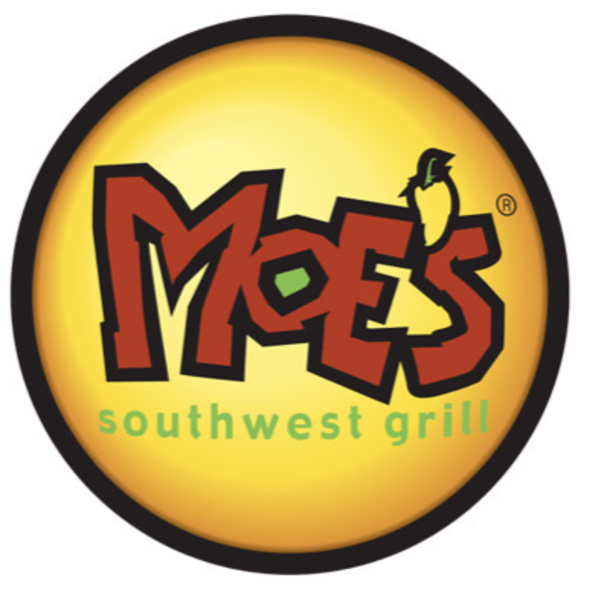 Local Moe's Southwest Grill Matching Donations of Burritos for Front Line Workers