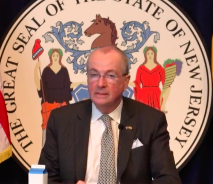 NJ Governor Murphy.png