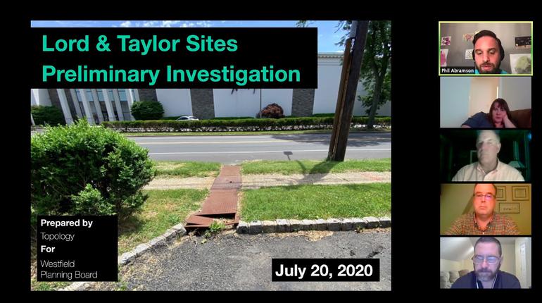 Screen Shot 2020-07-20 at 8.38.06 PM.png