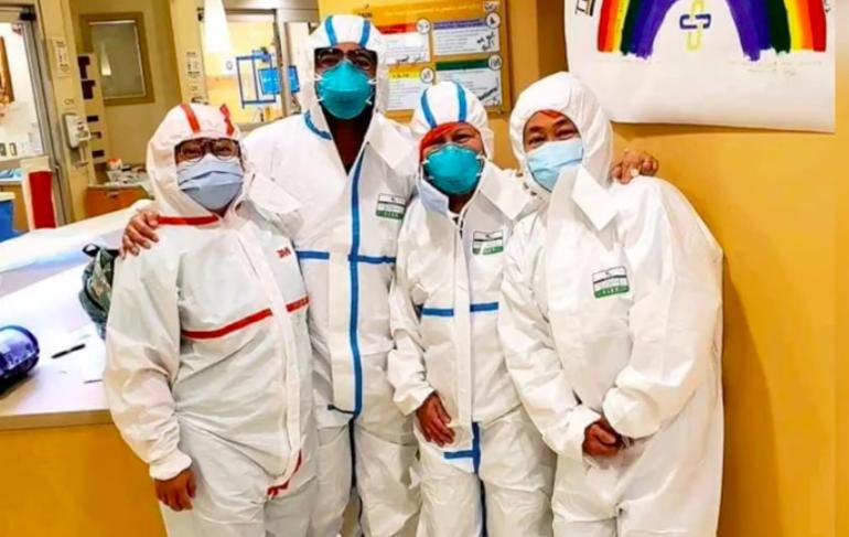 Screen Shot Nurses 3.png