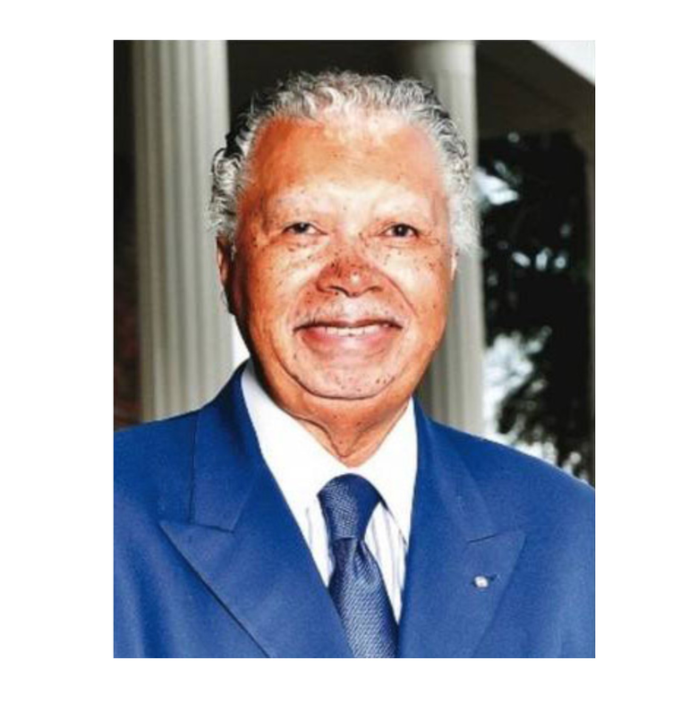 Late Coral Springs Activist and Businessman John Ruffin To Be Honored With Day For His Service