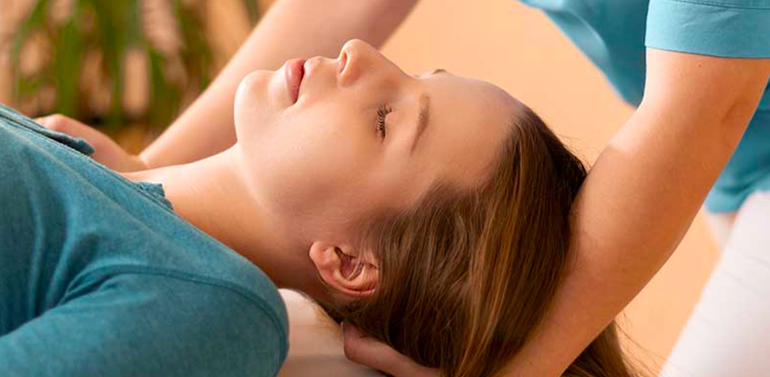 10 Unexpected Benefits of Chiropractic Care