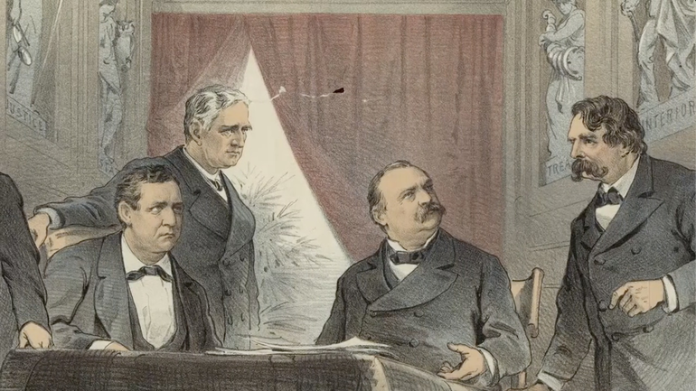 President_Grover_Cleveland.png