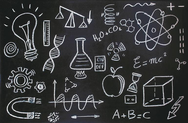 science chalk.jpg