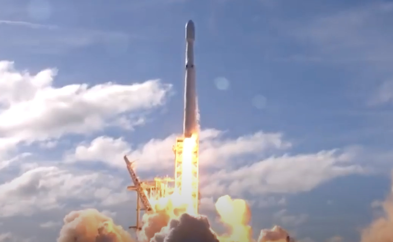 SpaceX_39A.png