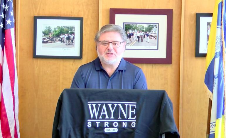 Mayor Chris Vergano 2020-05-14.png