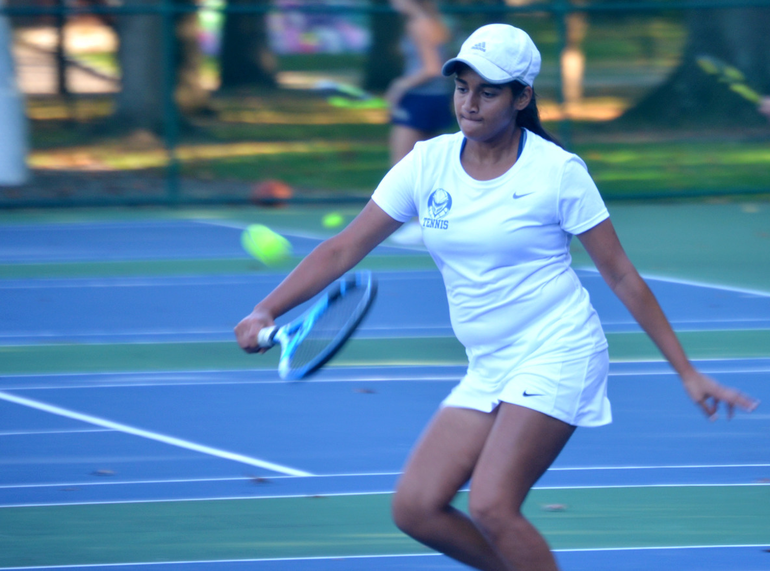 Scotch Plains-Fanwood's Diti Nainwal.png