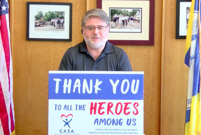 Mayor Chris Vergano 2020-05-26.png