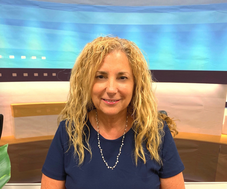 President of Coral Springs Coconut Creek Chamber: Shop Local