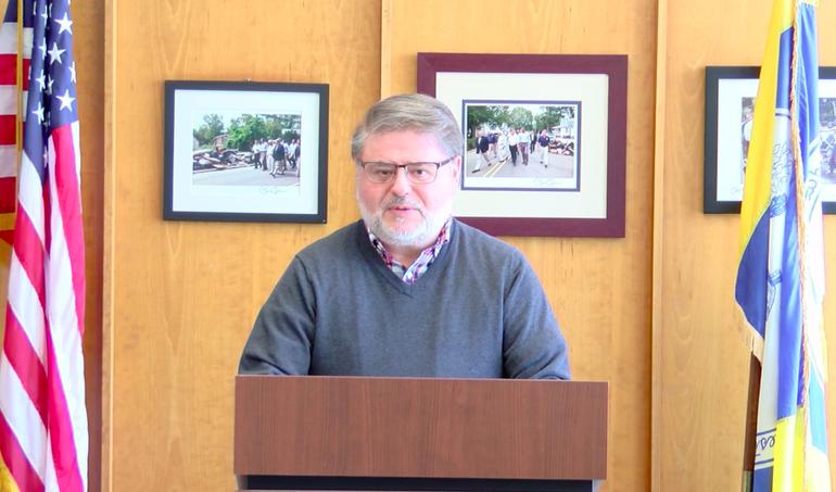 Mayor Chris Vergano 2020-04-16 at 4.18.26 PM.png