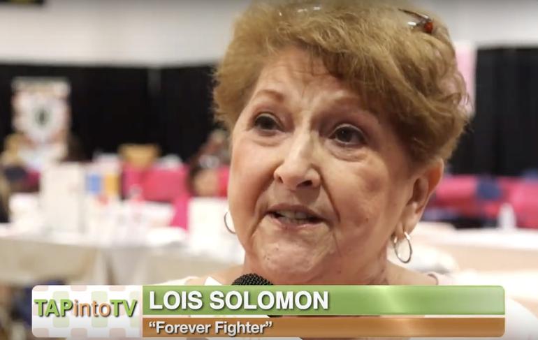 LoisSolomon.png