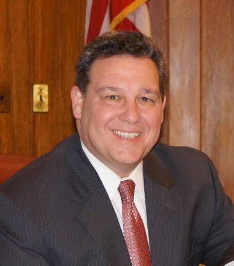 Scarpelli Portait Joseph Nutley Mayor.JPG
