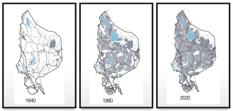 Wayne Land Use Maps.png