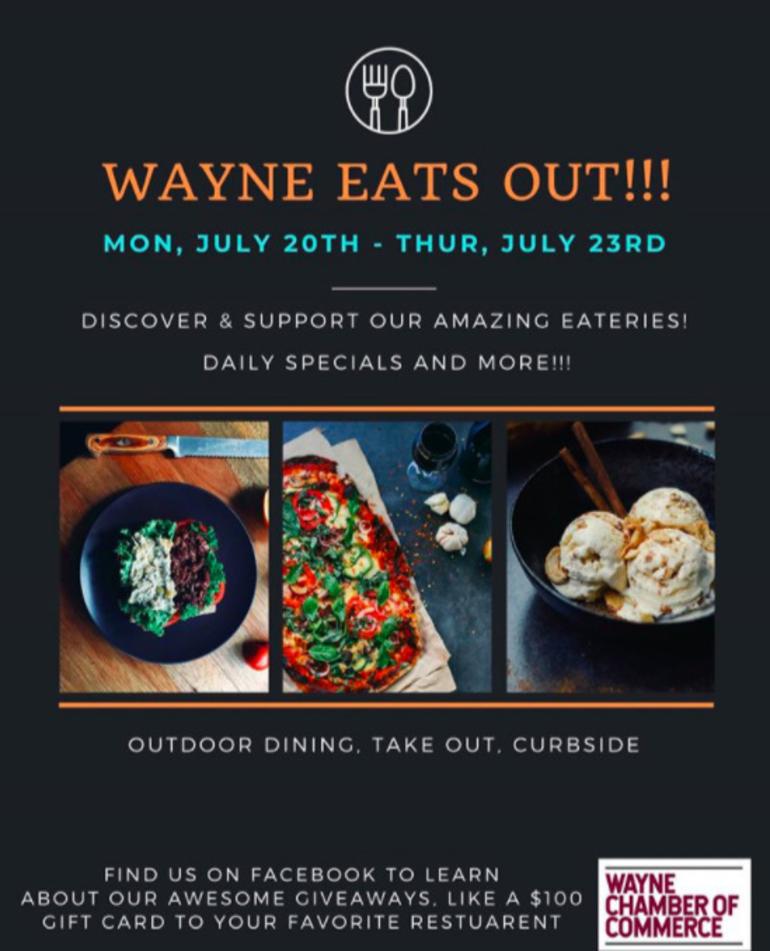 Wayne_Eats_Out.png