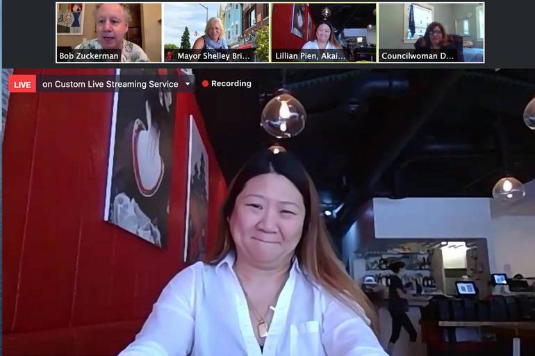 Screen Shot 2020-05-28 at 5.08.20 PM.png