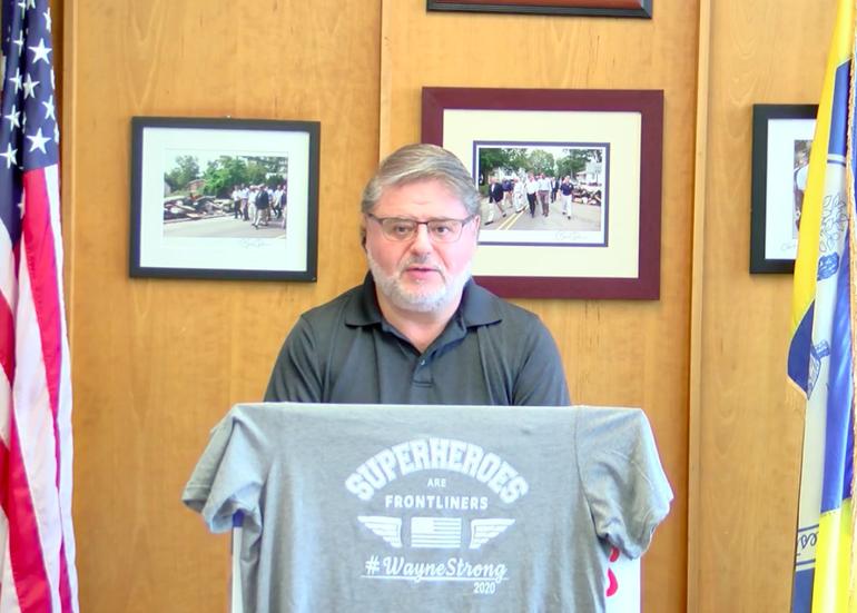 Mayor Chris Vergano 2020-05-23.png