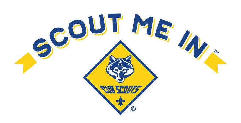 Scout Me In logo.jpg