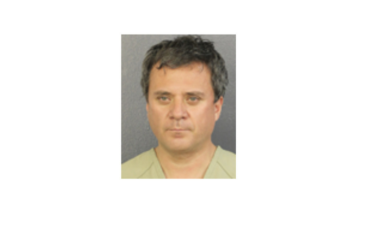 Coral Springs Acupuncturist Charged With Sexual Battery On Teen Patient