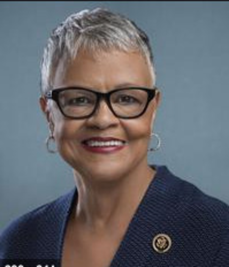 Bonnie Watson Coleman Hosts Tele-Townhall on COVID-19 Vaccine Safety
