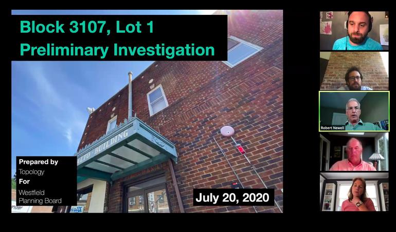 Screen Shot 2020-07-20 at 7.45.30 PM.png