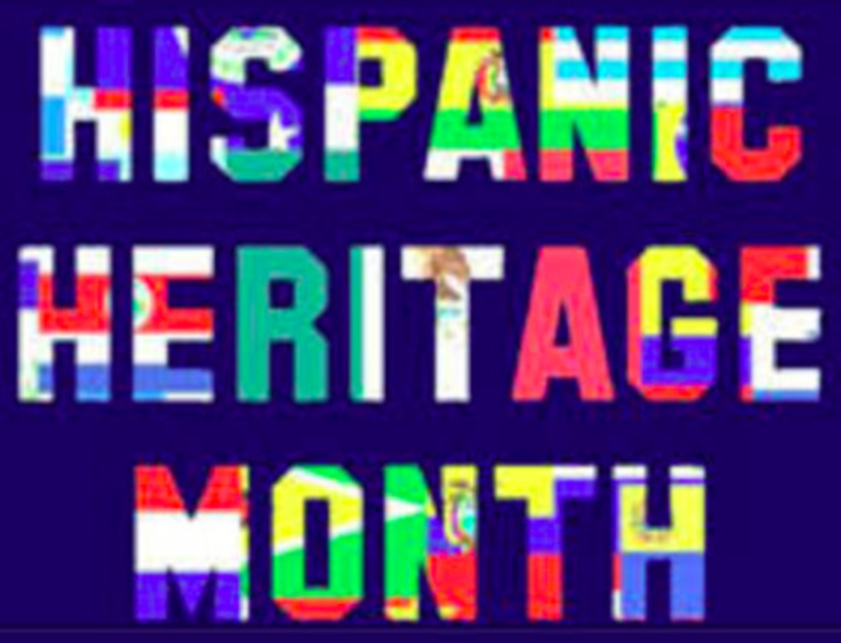 Hispanic Heritage Month.png