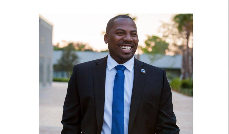 Coral Springs City Commissioner To Lead New Video Series on Police Work
