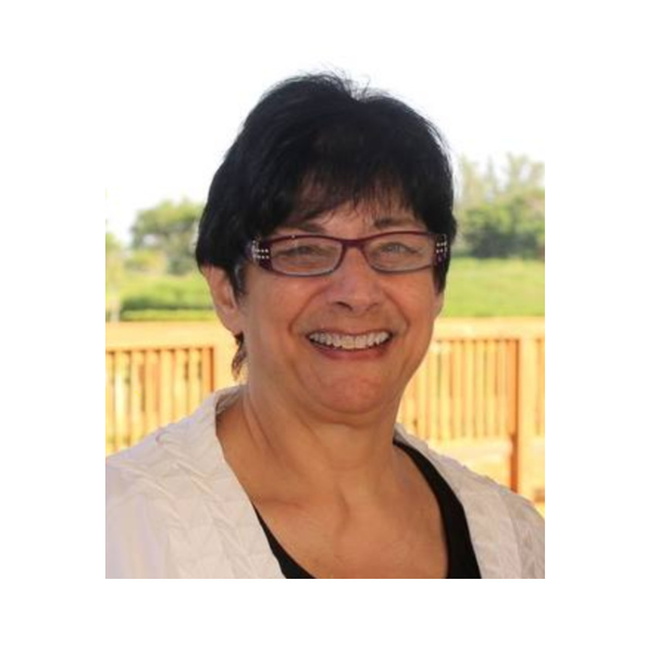 Cindy Messina - Funeral Director, Board Member of Coral Springs-Coconut Creek Chamber – Died Of Covid-19