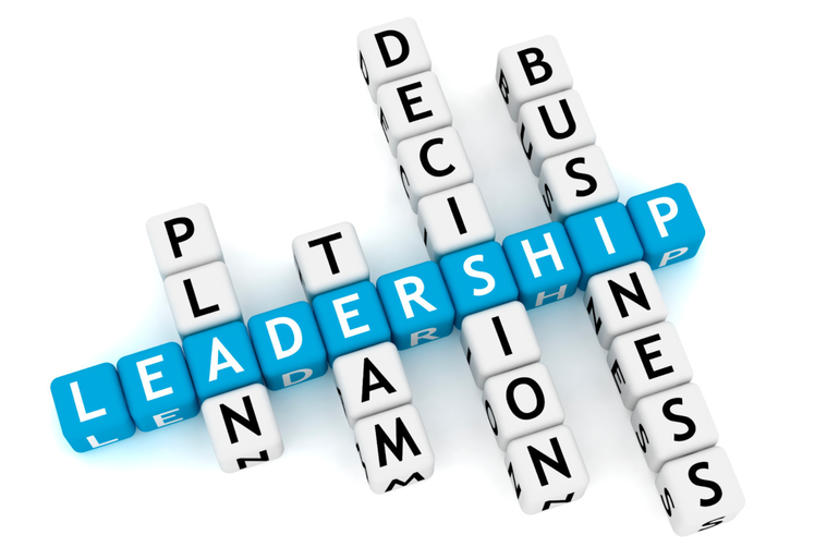 Formation of Youth Leadership Program