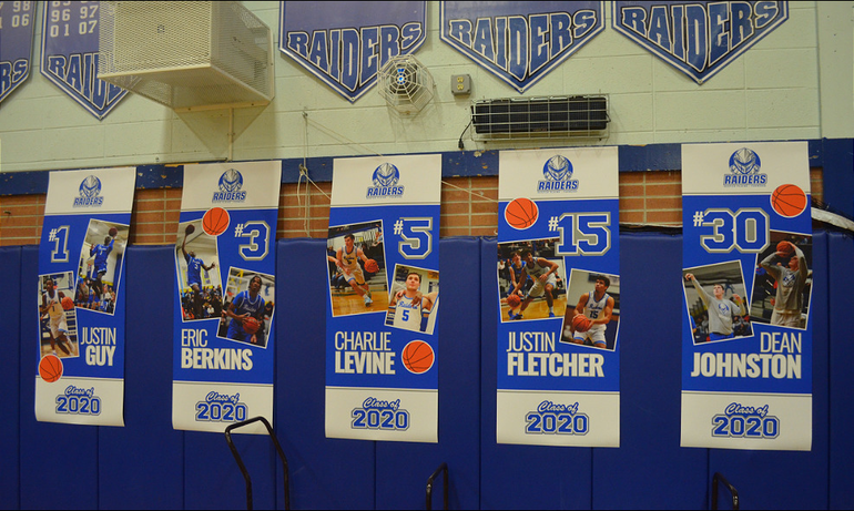 Scotch Plains-Fanwood Senior Poster.png