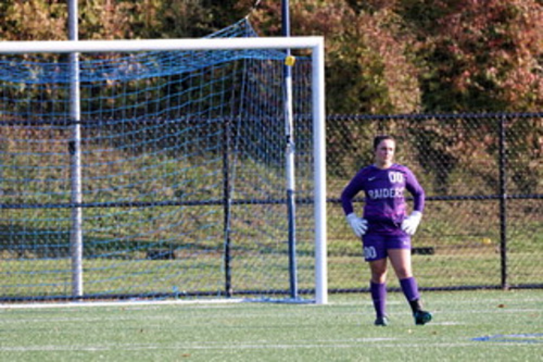 Scotch Plains-Fanwood senior GK Ava Hausle.png