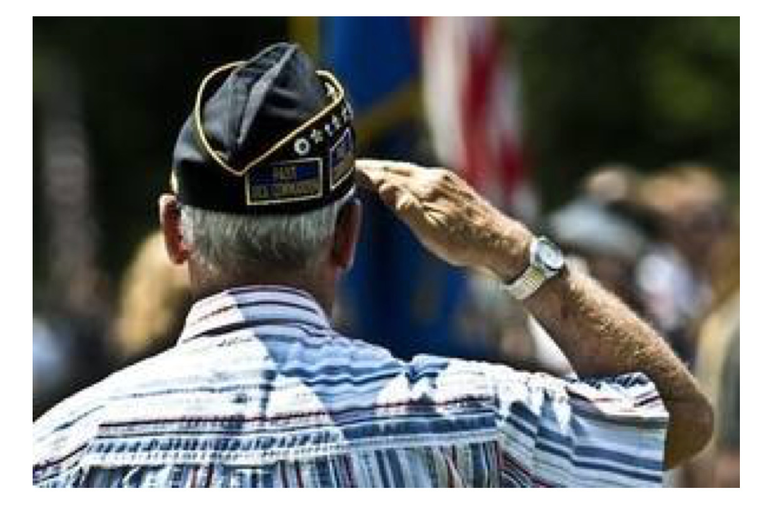 Coral Springs Plans To Honor Veterans Through New Initiative