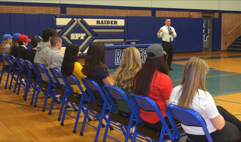 Scotch Plains-Fanwood Signing Day - Athletes seated.png