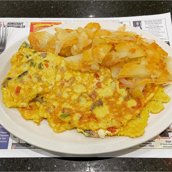 Scotchwood Diner - Omelet (1).png