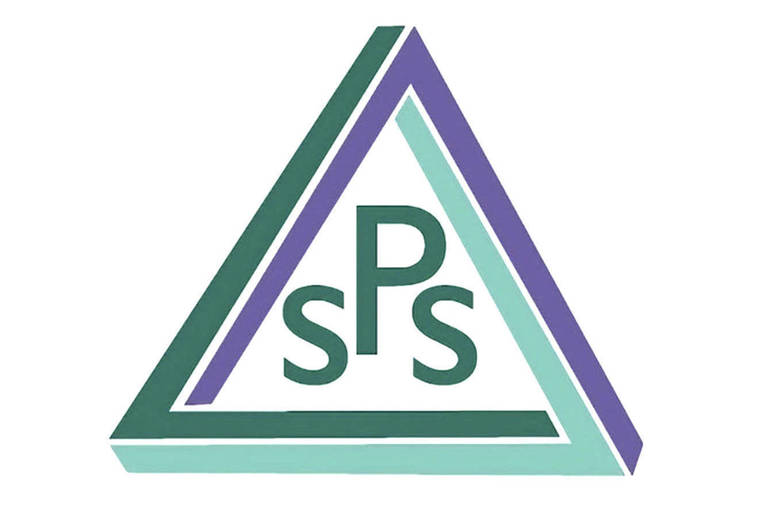 Summit Psychological Services