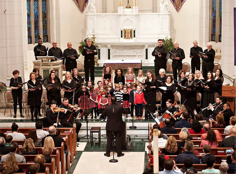 MusicMinistryChristmasConcert.png