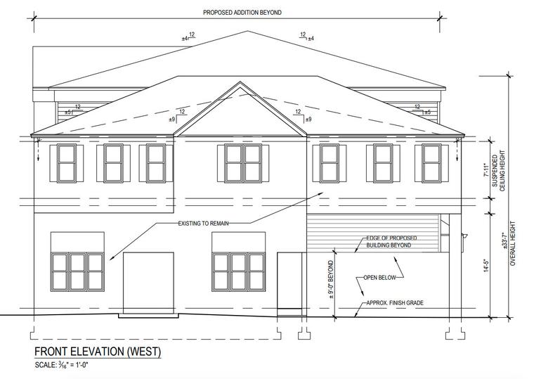 417 Central Design Westfield