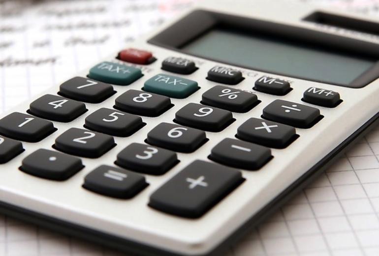 Property Taxes in Westfield NJ