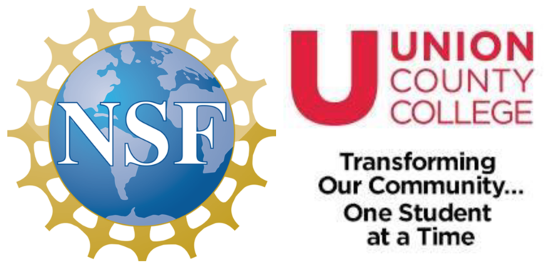 NSF's $1.5 Million STEM Grant Benefits Union County College as Hispanic-Serving Institution