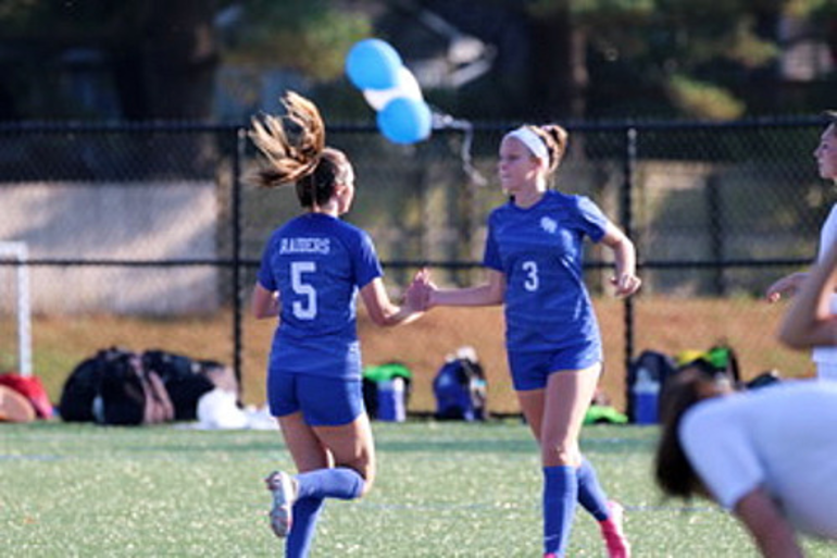 Scotch Plains-Fanwood senior Sara Lehman (3).png