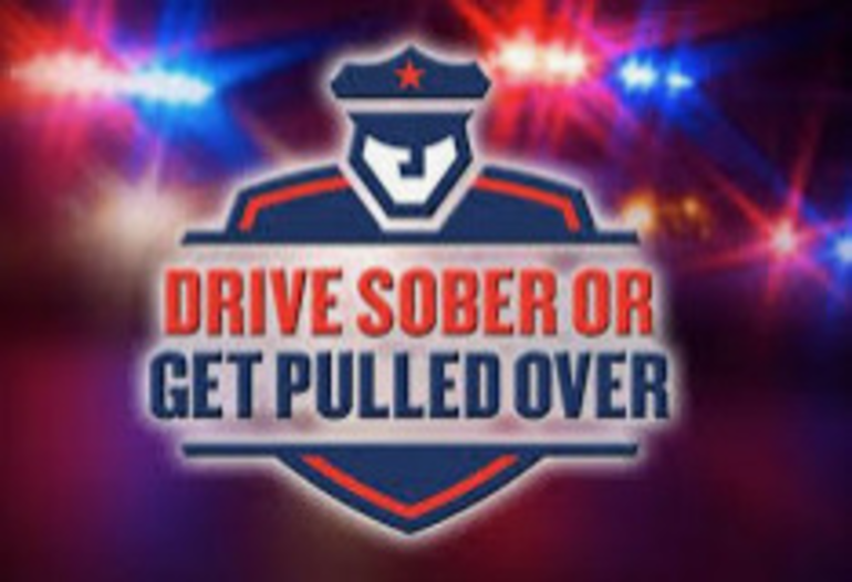 Impaired Driving Enforcement Crackdown to be Conducted in East Brunswick as Part of Statewide Year-End Campaign