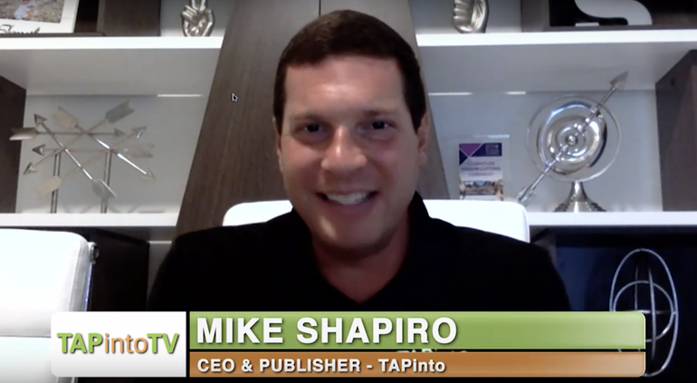 Shapiro1.png