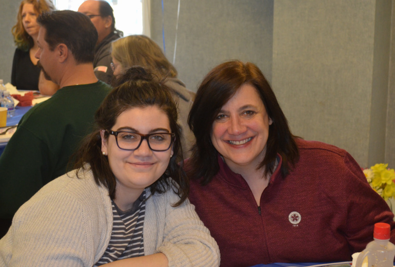 Scenes from the Scotch Plains Rescue Squad Pancake Breakfast (5).png